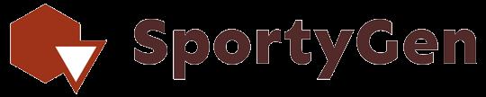 SportyGen