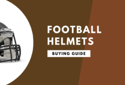 Best Football Helmets In 2021: The Complete Guide