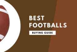 Best Footballs For Youth and Adult Players In 2021